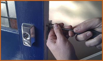 Village Locksmith Store La Vergne, TN 615-378-5428